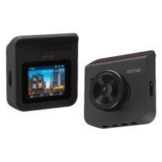 Видеорегистратор Xiaomi 70mai Dash Cam A400 Black Global Version
