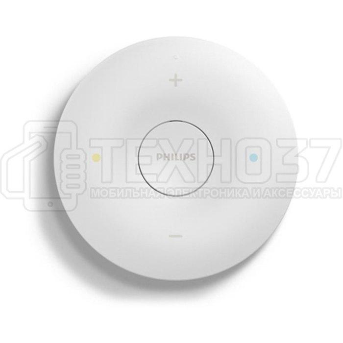 Светильник Xiaomi MiJiA Philips Smart LED Ceiling Lamp