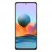 Смартфон Xiaomi Redmi Note 10 Pro 8/128Gb Синий РСТ