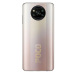 Смартфон Xiaomi POCO X3 Pro 6/128Gb Bronze EU