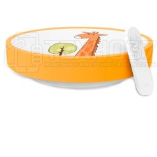 Детский светильник Xiaomi Philips EyeCare Smart Жирафик