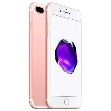 Смартфон Apple iPhone 7 Plus 32Gb Rose Gold