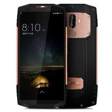 Смартфон Blackview BV9000 4Gb + 64Gb Gold