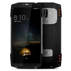 Смартфон Blackview BV9000 4Gb + 64Gb Silver