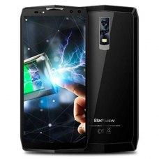 Смартфон Blackview P10000 Pro 4Gb + 64Gb Gray