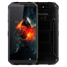 Смартфон Blackview BV9500 Pro 6Gb + 128Gb Black