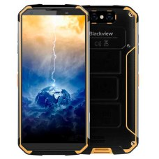 Смартфон Blackview BV9500 Pro 6Gb + 128Gb Orange