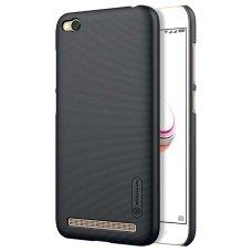Чехол бампер Nillkin Phone Protection Case для Xiaomi Redmi 4A в ассортименте