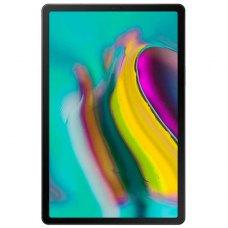 Планшет Samsung Galaxy Tab S5e 4Gb + 64Gb Черный