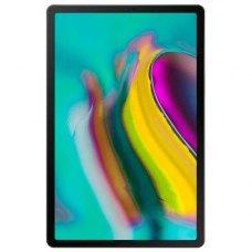 Планшет Samsung Galaxy Tab S5e 4Gb + 64Gb Золотистый