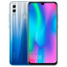 Смартфон Honor 10 Lite 3Gb + 32Gb Голубой