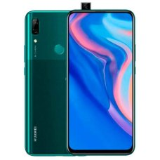 Смартфон Huawei P smart Z 4Gb + 64Gb Зеленый