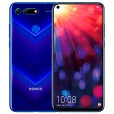 Смартфон Honor View 20 6Gb + 128Gb Синий