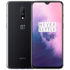 Смартфон OnePlus 7  6Gb + 128Gb Gray Global Version
