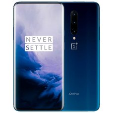 Смартфон OnePlus 7 Pro 8Gb + 256Gb Blue Global Version