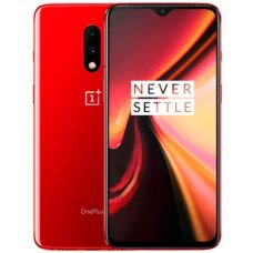 Смартфон OnePlus 7  8Gb + 256Gb Red Global Version