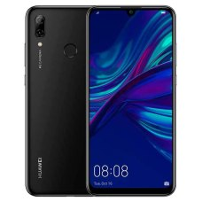 Смартфон Huawei P Smart 2019 3Gb + 32Gb Черный