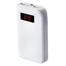 Портативный Аккумулятор Remax Proda Power Box Series Powerbank 10000mAh White