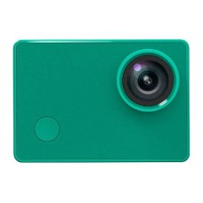 Экшн-камера Mijia Seabird 4K motion Action Camera Green