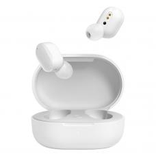 Беспроводные наушники Xiaomi Redmi AirDots 3 True Wireless Bluetooth Headset White