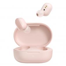 Беспроводные наушники Xiaomi Redmi AirDots 3 True Wireless Bluetooth Headset Pink