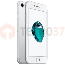 Смартфон Apple iPhone 7 128Gb Silver
