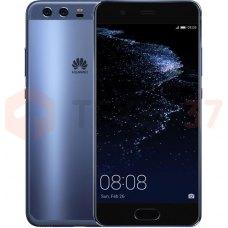 Смартфон Huawei P10 Plus 128Gb Blue