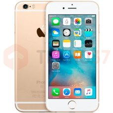 Смартфон Apple iPhone 6S 32Gb Gold