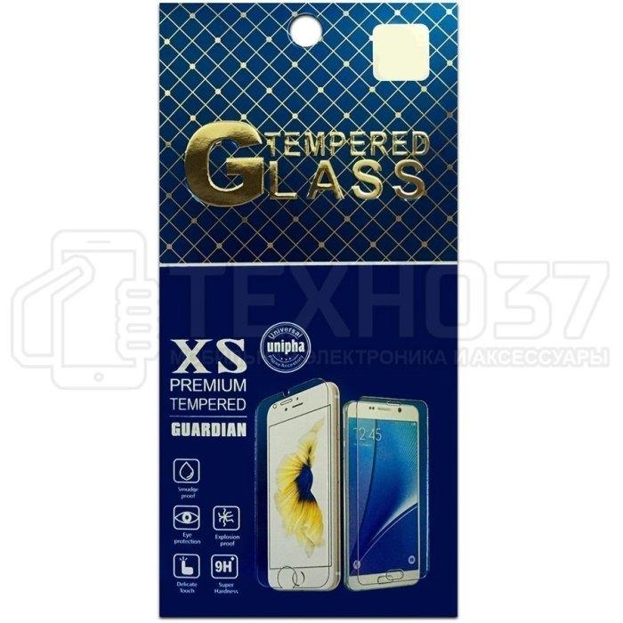 Защитное Cтекло iPhone 5/5S/5C