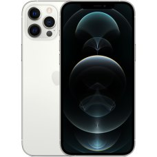 Смартфон Apple iPhone 12 Pro Max 128Gb White