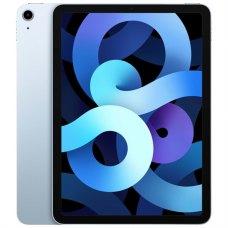 Планшет Apple iPad Air 10.9 64Gb Wi-Fi Sky Blue