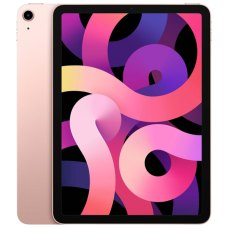 Планшет Apple iPad Air 10.9 64Gb Wi-Fi Rose Gold
