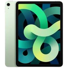 Планшет Apple iPad Air 10.9 64Gb Wi-Fi Green