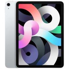 Планшет Apple iPad Air 10.9 64Gb Wi-Fi Silver