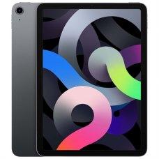 Планшет Apple iPad Air 10.9 64Gb Wi-Fi Space Gray
