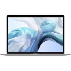 "Ноутбук Apple MacBook Air 13"" (2020) i5 1.1GHz/8Gb/512Gb SSD (MVH42RU/A) Серебристый"