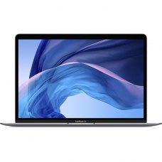 "Ноутбук Apple MacBook Air 13"" (2020) i5 1.1GHz/8Gb/512Gb SSD (MVH22RU/A) «Серый космос»"