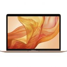 """Ноутбук Apple MacBook Air 13"""" (2020) i5 1.1GHz/8Gb/512Gb SSD (MVH52RU/A) Золотой"""