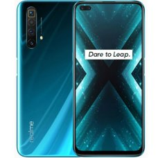 Смартфон Realme X3 SuperZoom 8/128Gb Синий ледник