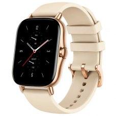 Умные часы Amazfit GTS 2 Desert Gold