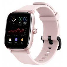 Умные часы Amazfit GTS 2 mini Flamingo Pink