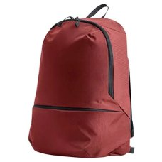 Рюкзак Xiaomi Zanjia Family Lightweight Big Backpack Red