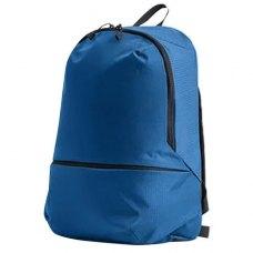 Рюкзак Xiaomi Zanjia Family Lightweight Big Backpack Blue
