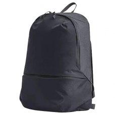 Рюкзак Xiaomi Zanjia Family Lightweight Big Backpack Black