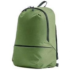 Рюкзак Xiaomi Zanjia Family Lightweight Big Backpack Green
