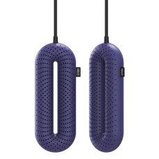 Сушилка для обуви Xiaomi Sothing Zero-Shoes Dryer Purple