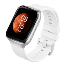 Умные часы Xiaomi 70mai Saphir Watch Silver