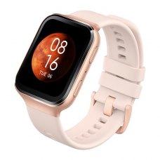 Умные часы Xiaomi 70mai Saphir Watch Rose Gold