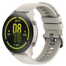 Умные часы Xiaomi Mi Watch Beige Global Version