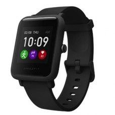 Смарт-часы Amazfit Bip S Lite Charcoal Global Version